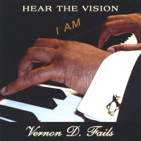 Vernon-Fails_Hear-The-Vision