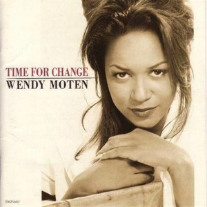 Wendy-Moten_Time-For-Change